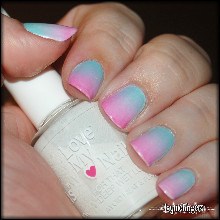 Spring Nail Trends 2013 - ModlyChic