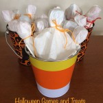 halloween-party-with-cottonelle1
