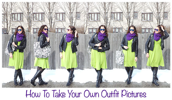 how-to-take-your-own-outfit-pictures