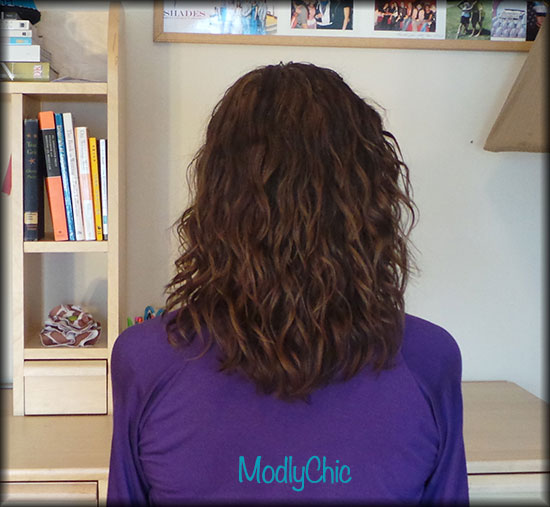 curly-girl-method-hair-back