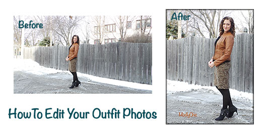 edit-your-outfit-photos1