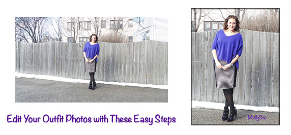 edit-your-outfit-photos2