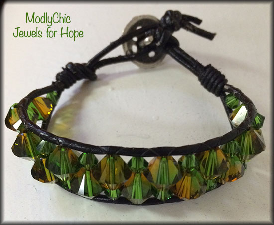 green-jewels-for-hope1