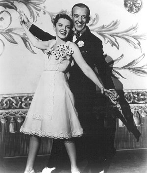 Judy-Garland-and-Fred-Astaire-Easter-Parade-1948-MGM