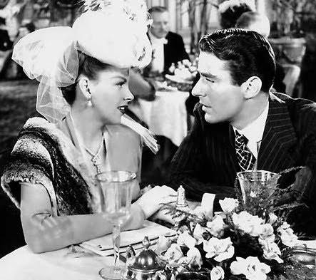 Judy-Garland-and-Peter-Lawford-Easter-Parade-1948-MGM