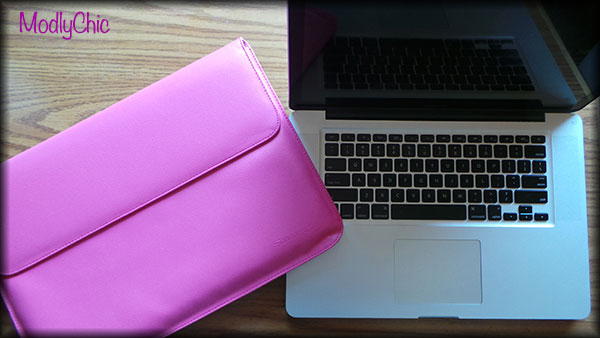 snugg-laptop-case-pink4