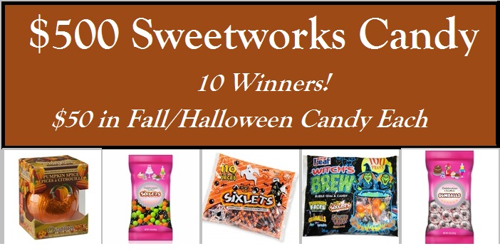 Sweetworks-fall-Giveaway-Fashionista-Events-3