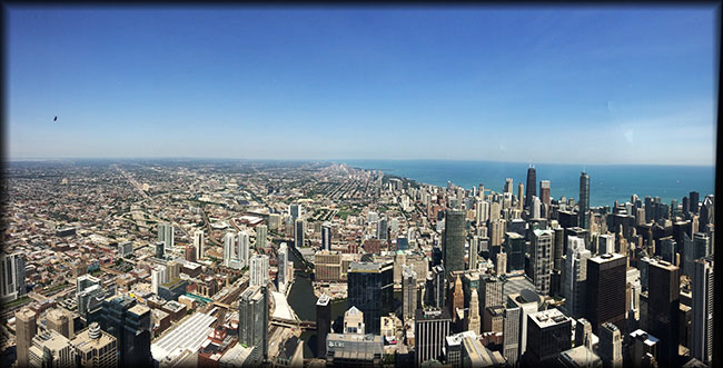 chicago-skyline-panorama