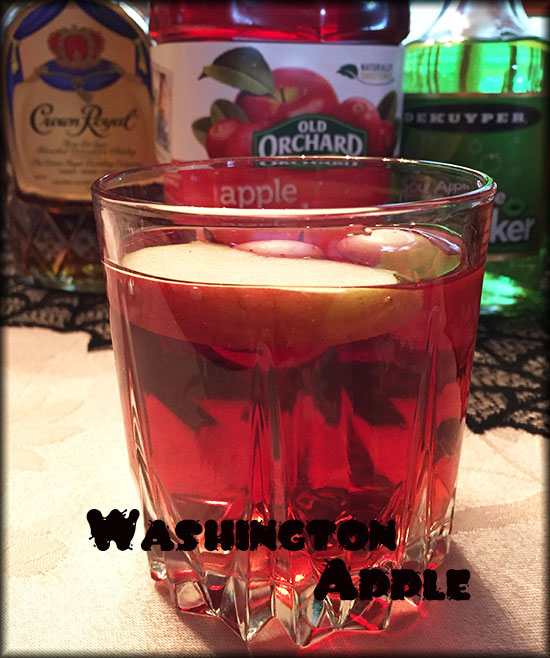 Washington-apple-crown-royal-drink
