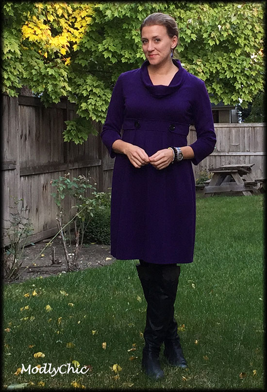 purple-dress-over-the-knee-boots3