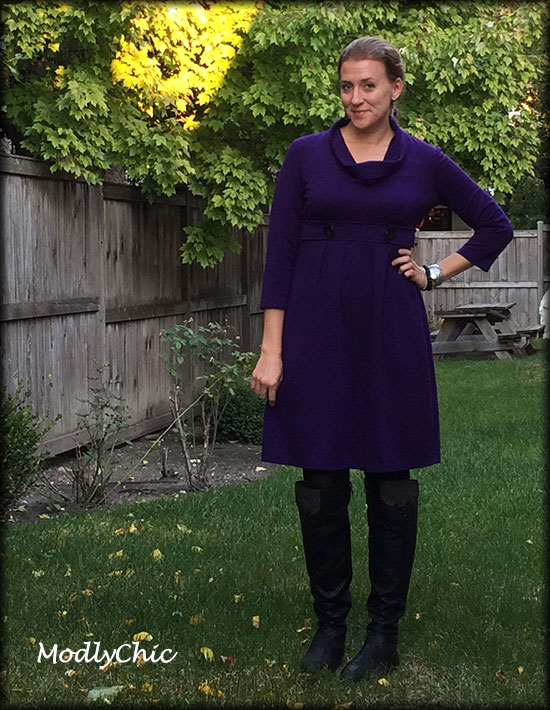 purple-dress-over-the-knee-boots4