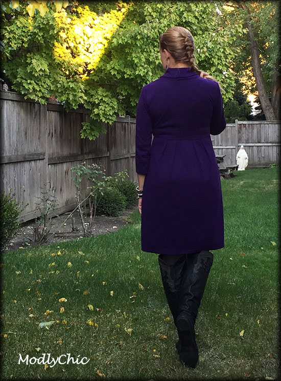 purple-dress-over-the-knee-boots5