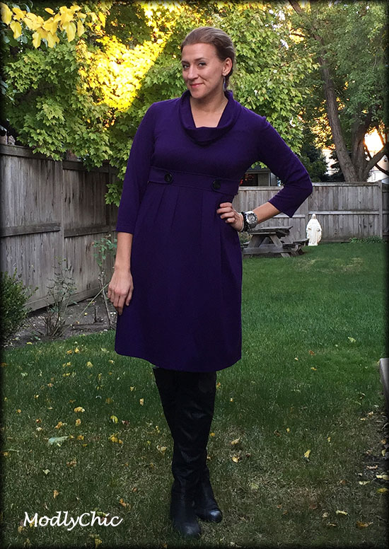 purple-dress-pver-the-knee-boots1