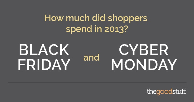 Black-Friday-Shopping-Infographic