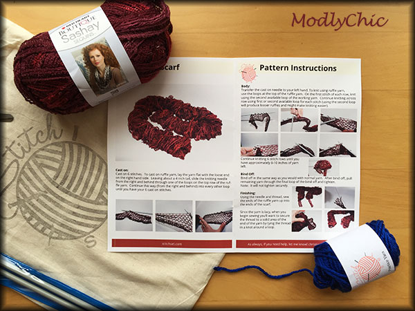 stitch-set-subscription-package2