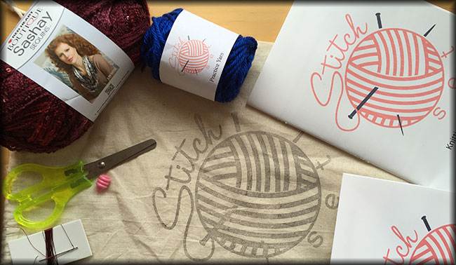stitch-set-subscription-package3