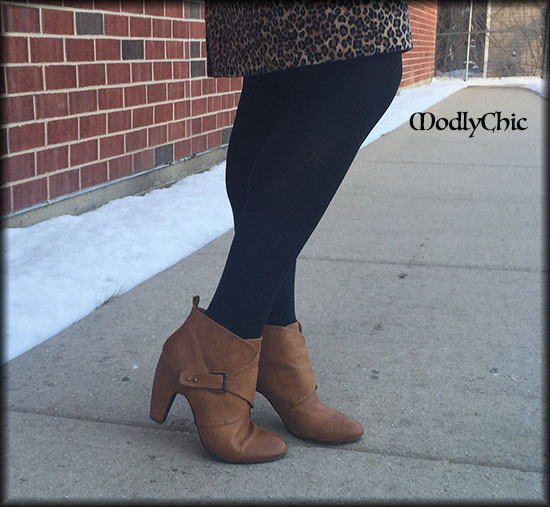 camel-colored-booties