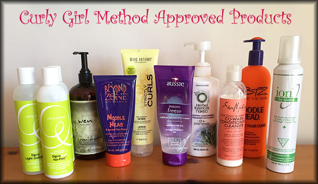curly-girl-methos-approved-products