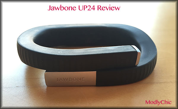 jawbone-up24-review