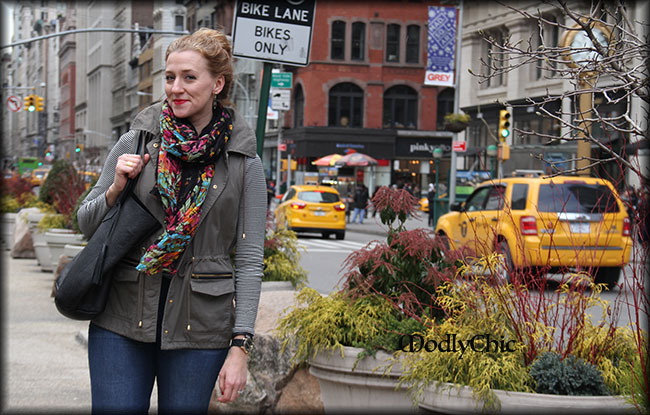 nyc-tourism-outfit2