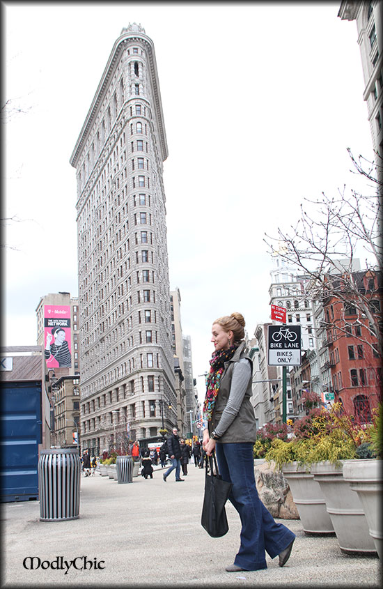 nyc-tourism-outfit4