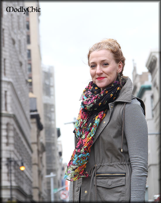 nyc-tourism-outfit5