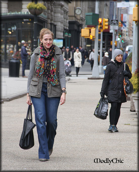 nyc-tourism-outfit6