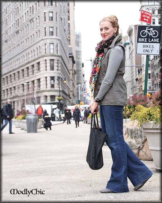 nyc-tourism-outfit8