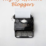 7-habits-highly-effective-bloggers
