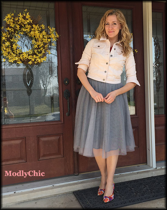 kohls-gray-tulle-skirt4