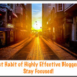 first-habit-highly-effective-boggers