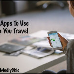 great-apps-to-use-when-your-travel