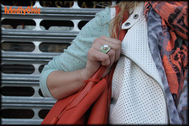 orange-adora-bags-Modlychic3