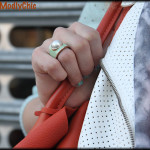 orange-adora-bags-Modlychic7