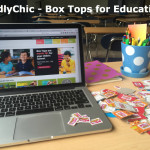 Boxtops-for-education-modlychic2
