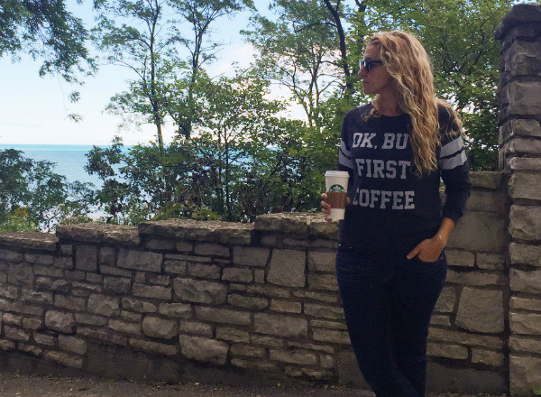 But-first-coffee-sweatshirt1