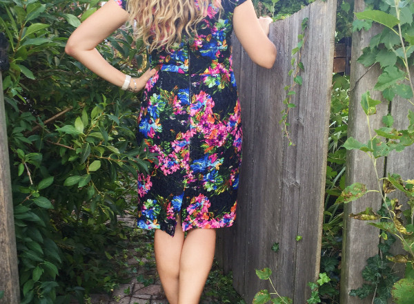 birthday-floral-dress-betsy-johnson1