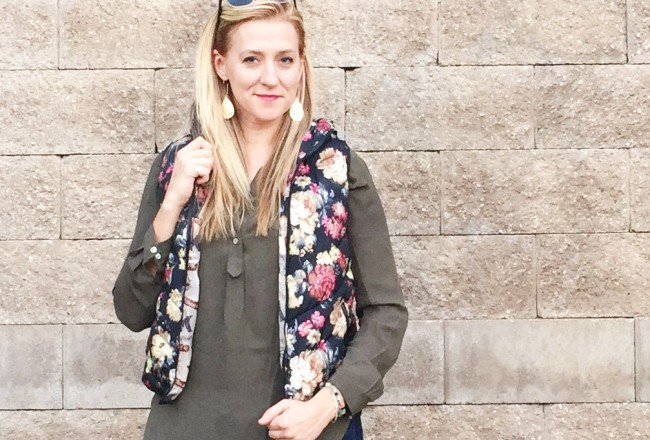 floral-puffy-vest4
