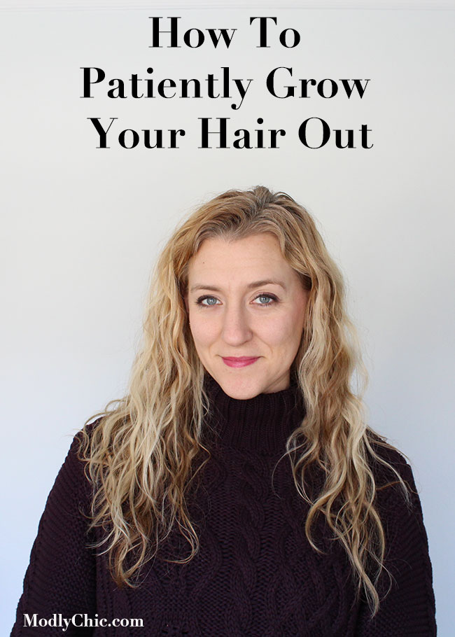 how-to-grow-your-hair-out3