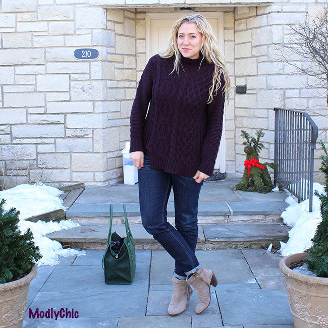 maroon-cable-knit-sweater16