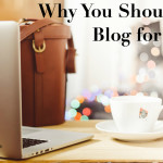 why-you-shouldnt-blog-for-free
