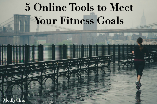 5-online-tools-for-fitness