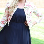 floral-jacket-navy-dress10