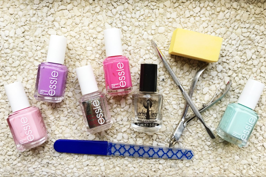 how-to-grow-nails1