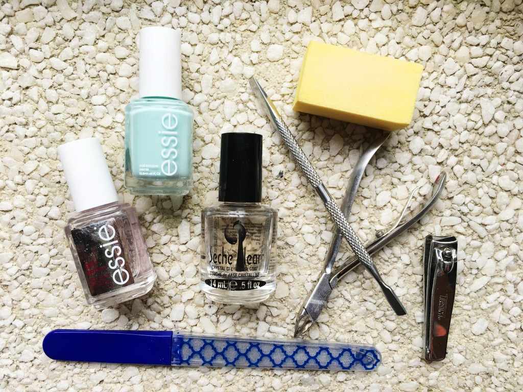 how-to-grow-nails4