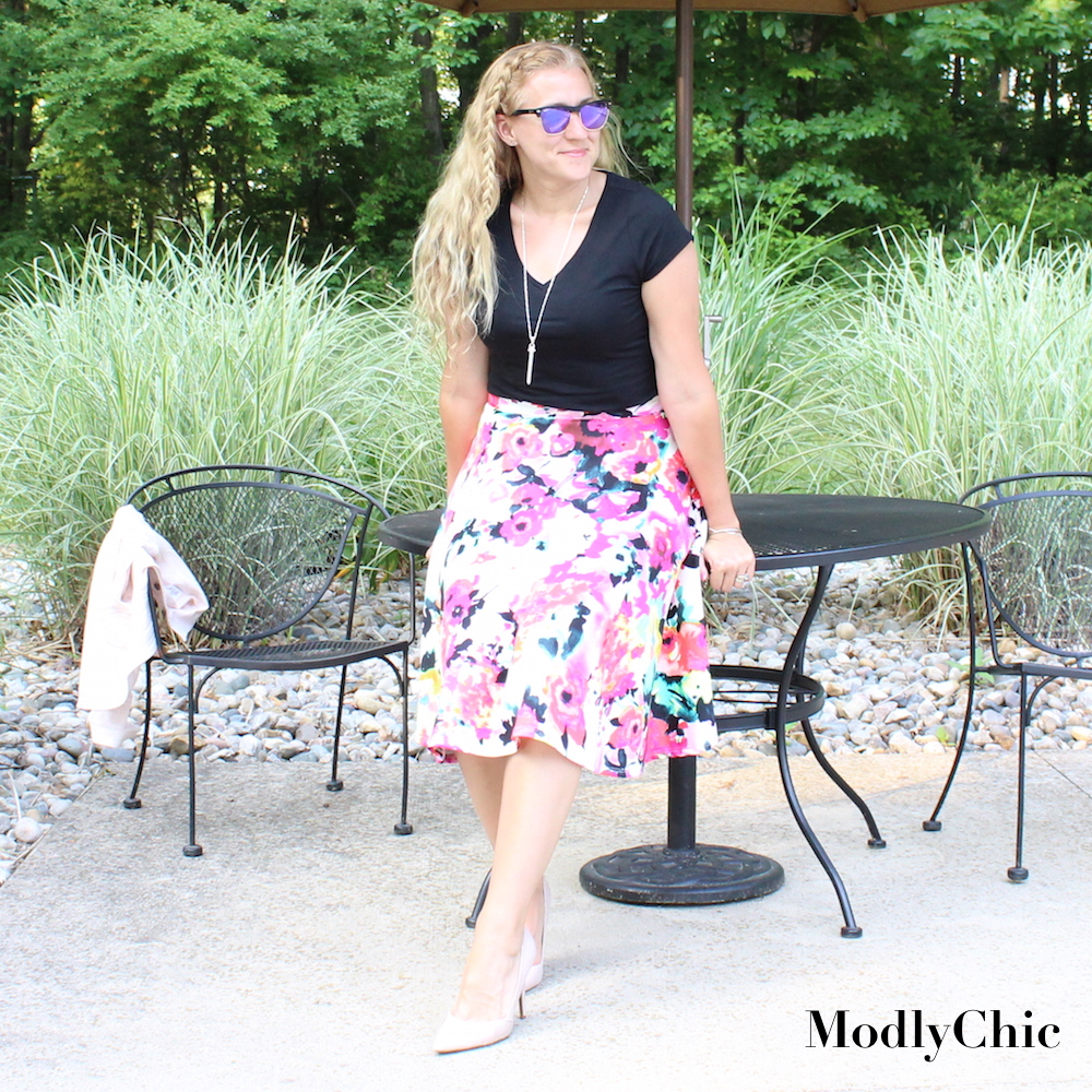 neon-floral-skirt3