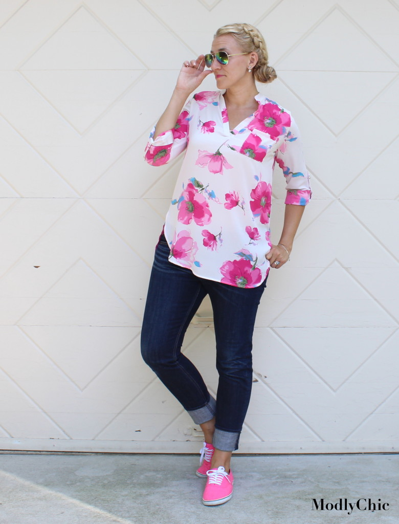 pink-floral-blouse3