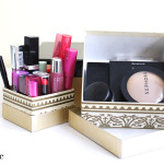 make-up-storage-boxes1