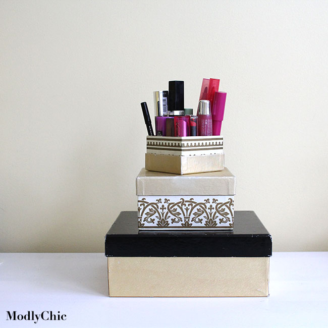 make-up-storage-boxes2