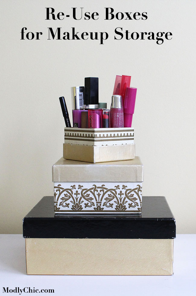 make-up-storage-boxes3